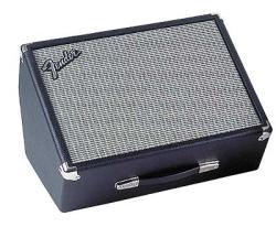 Fender1275XP