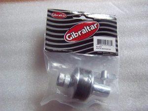 gibraltarsc4421a