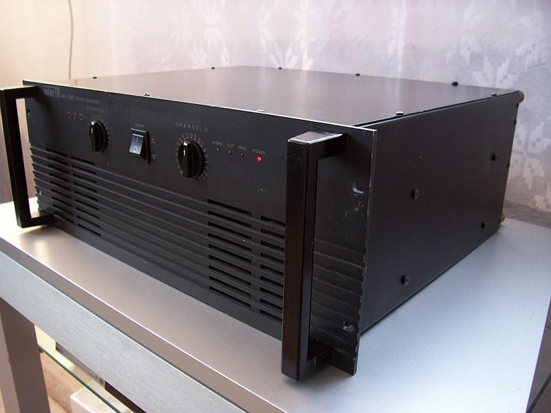 intermsr700