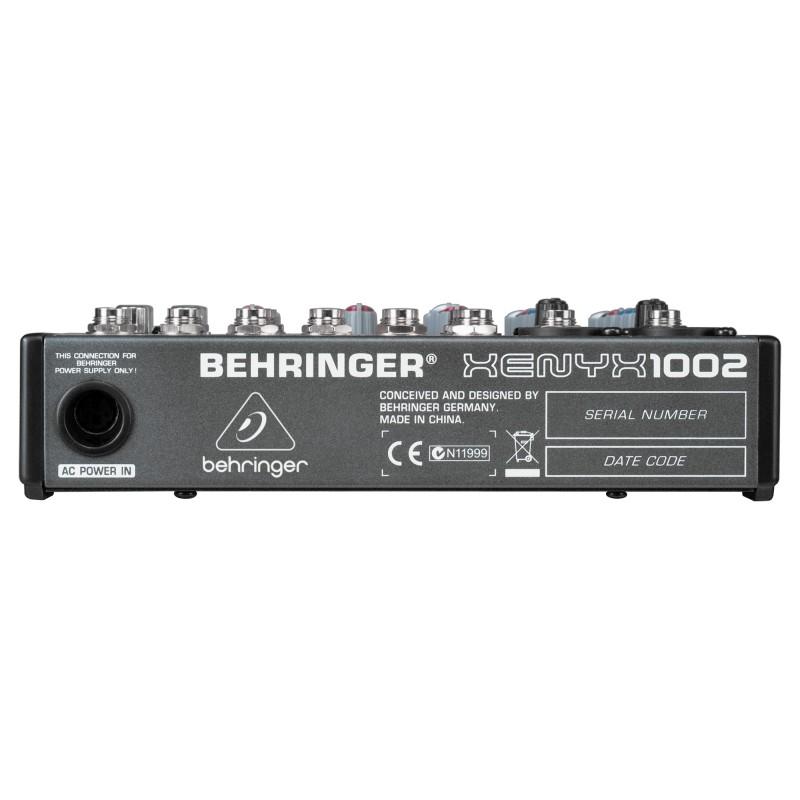 behringerxenyx1002b