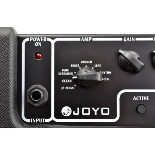 JoyoDC30_2