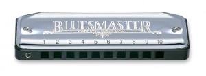 SuzukiBluesMasterMR_250