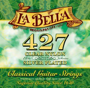 labella427