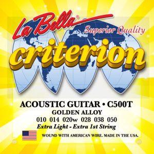 LaBella_C500T 7 String