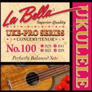 labellauke100