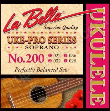 labellauke200