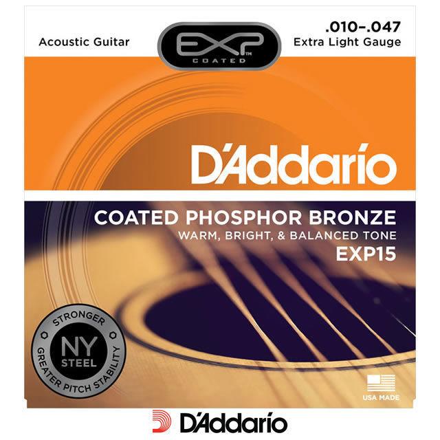 struny-dadario-exp15