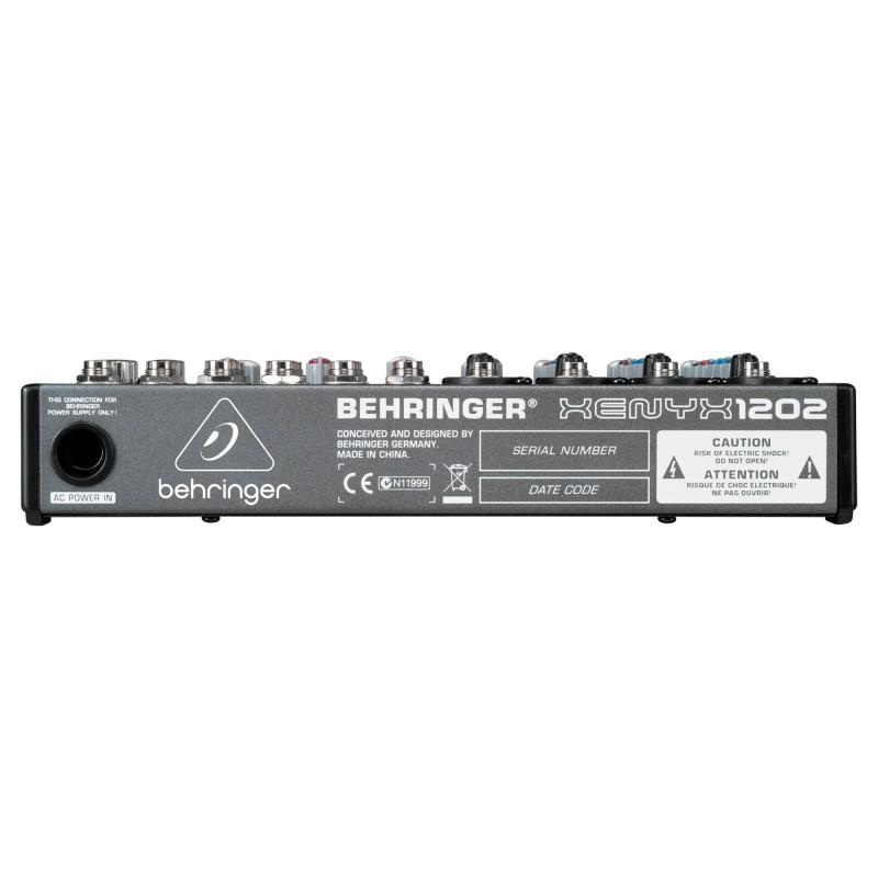 behringerxenyx1202b