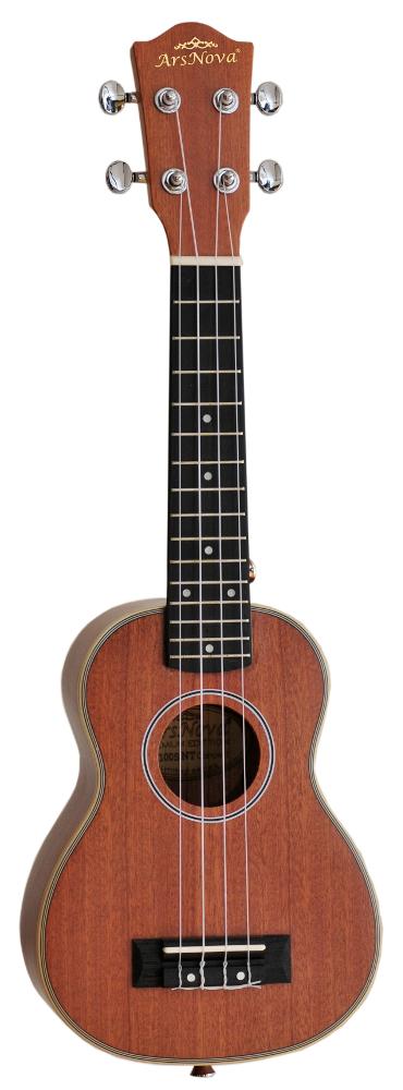 ukulelean100s_nt1