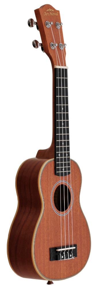 ukulelean100s_nt2
