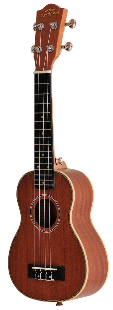 ukulelean100s_nt3
