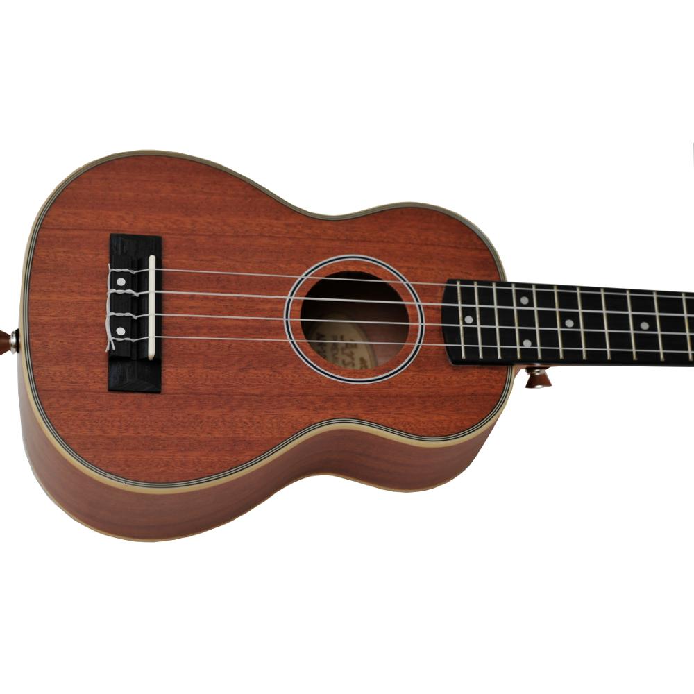 ukulelean100s_nt4