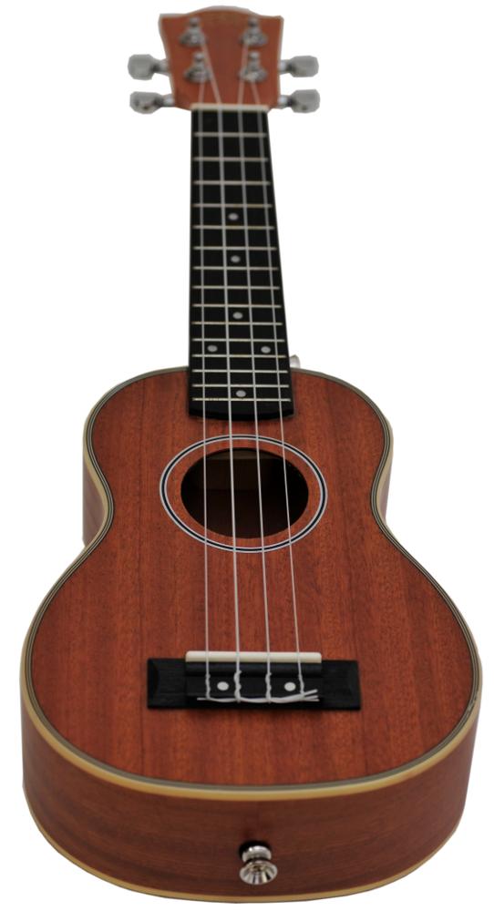 ukulelean100s_nt5