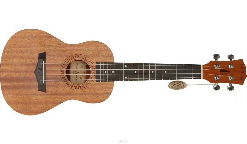 ukuleleconcertarrowmh10a