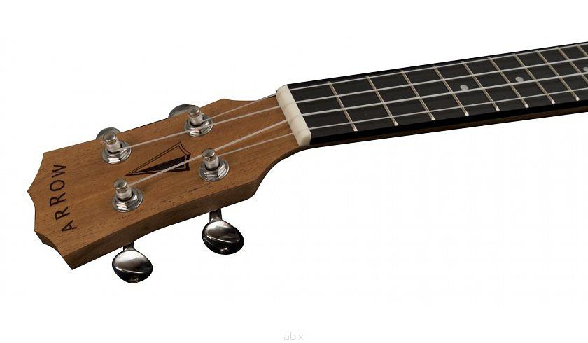 ukuleleconcertarrowmh10b