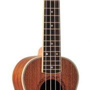 ukuleleeverplayuk24_30