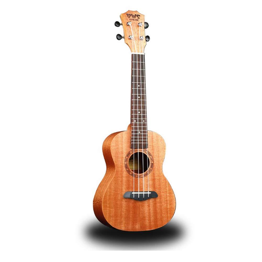 ukulelesopranbws_u21