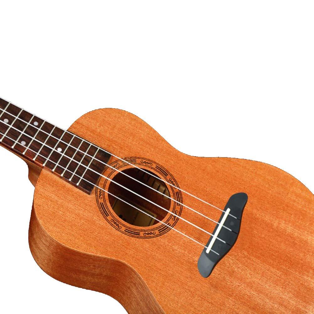 ukulelesopranbws_u21a