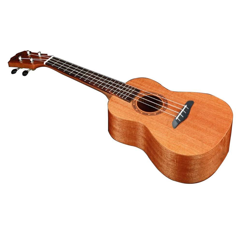 ukulelesopranbws_u21b