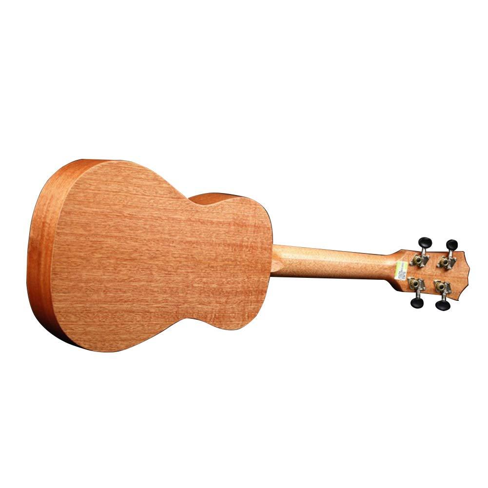 ukulelesopranbws_u21c