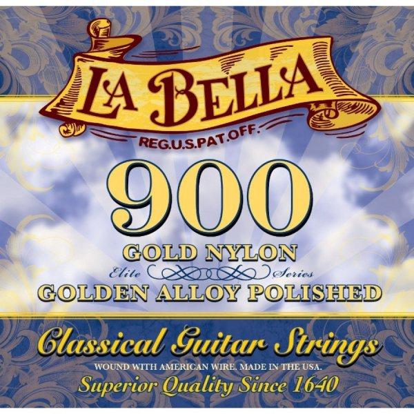 labella900