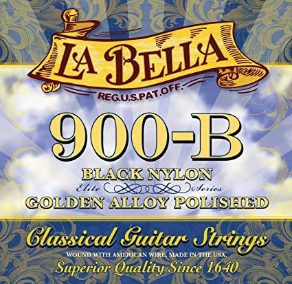 labella900b