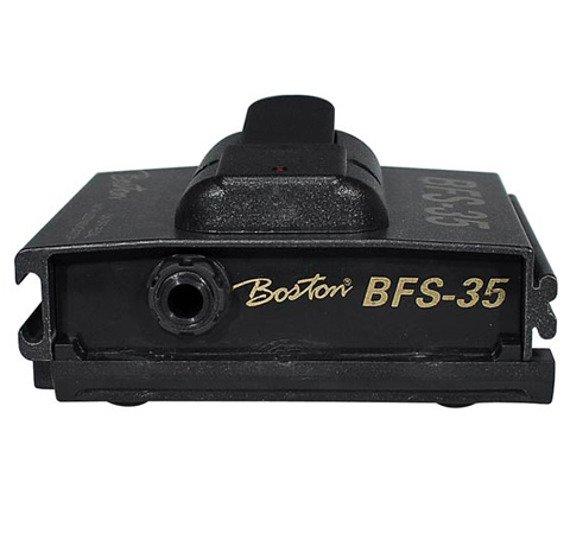 bostonbfs35a