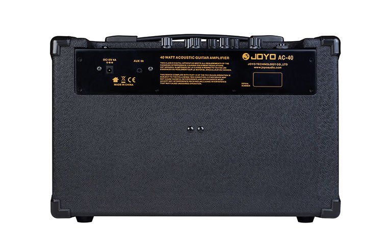 joyoac40c